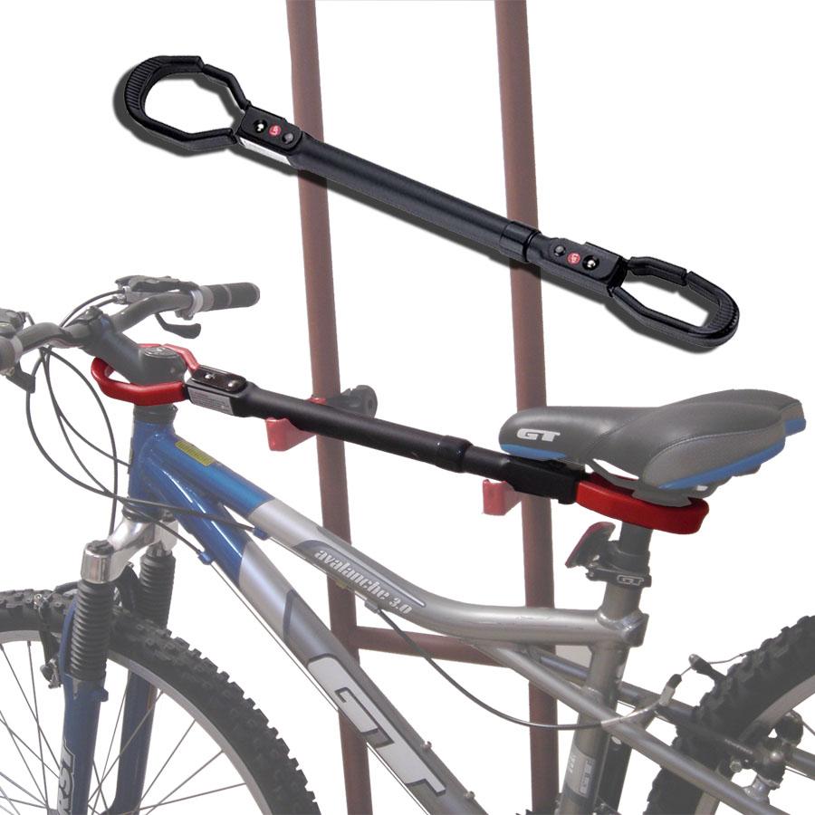 Sparehand Bicycle Frame Adaptor Sparehand Systems