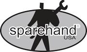 SpareHand Systems
