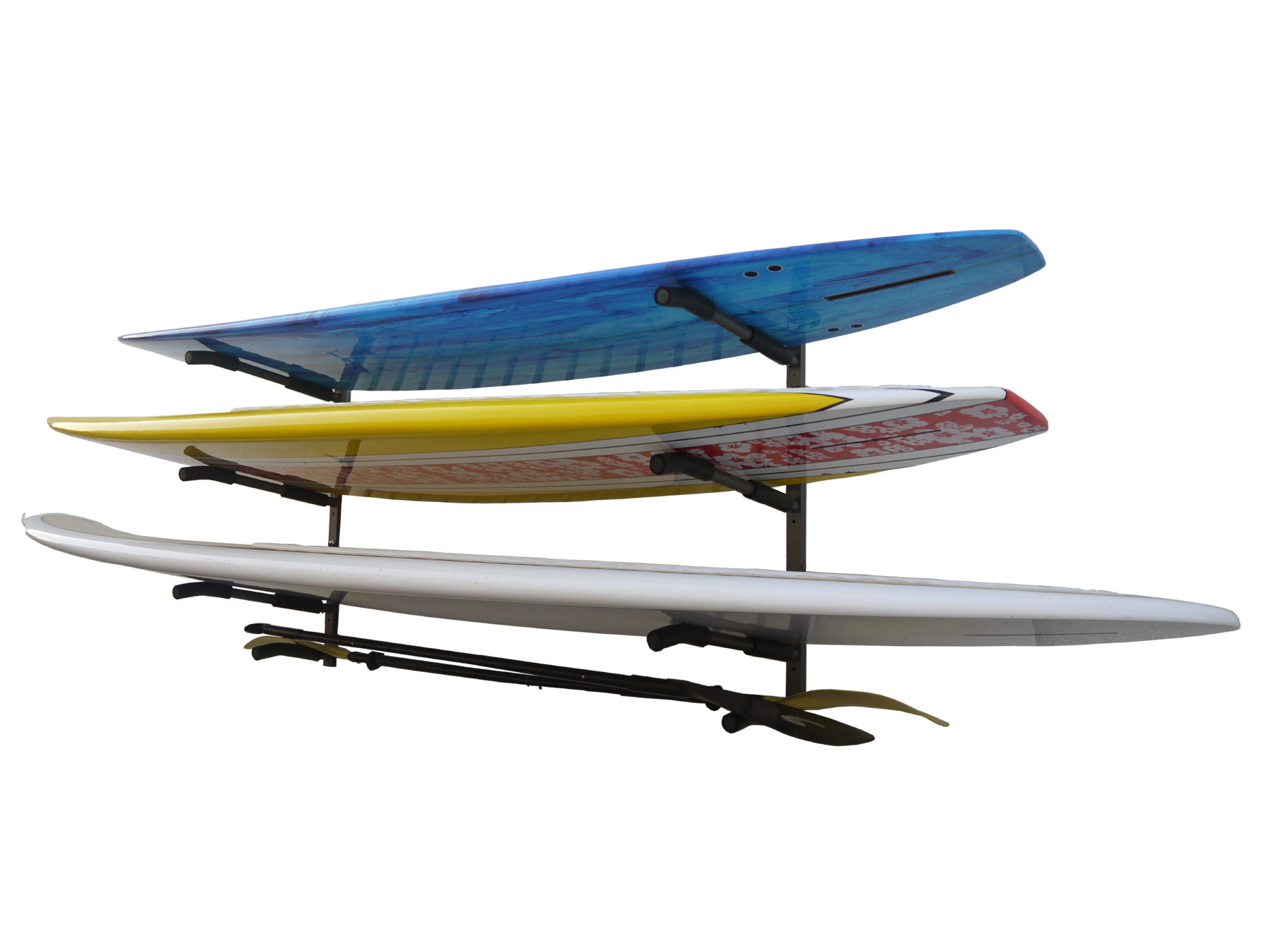 texas selection check storage and blog racks measure good surfboard stands rack the few of wall a img for home back entire stand on front storeyourboard our with in out